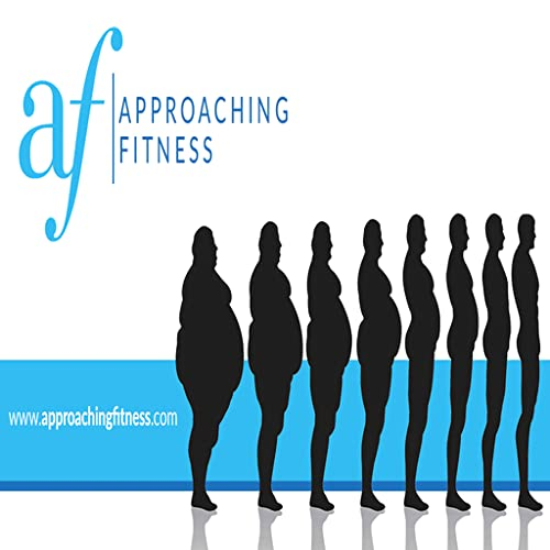Approaching Fitness