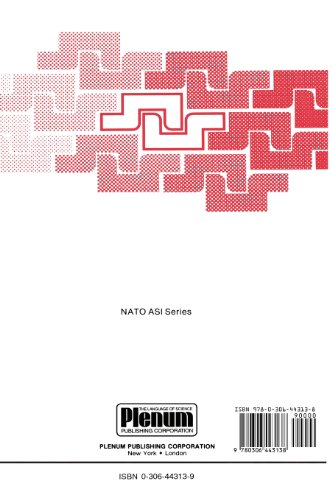 Advances in Cardiovascular Engineering: Proceedings of a NATO ASI Held in Malaga, Spain, December 4-14, 1991 (Nato Science Series A:)